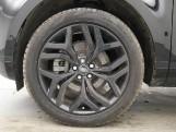 2020 Land Rover D180 HSE Diesel MHEV (Black) - Image: 8