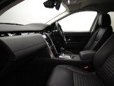 2020 Land Rover D180 MHEV HSE 4WD 5-door (7 Seat) (Black) - Image: 3