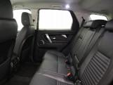 2020 Land Rover D180 MHEV HSE 4WD 5-door (7 Seat) (Black) - Image: 4