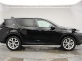 2020 Land Rover D180 MHEV HSE 4WD 5-door (7 Seat) (Black) - Image: 5