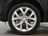 2020 Land Rover D180 MHEV HSE 4WD 5-door (7 Seat) (Black) - Image: 8