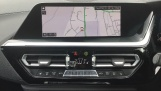 2020 BMW SDrive20i M Sport (Black) - Image: 8