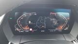2020 BMW SDrive20i M Sport (Black) - Image: 9