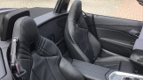 2020 BMW SDrive20i M Sport (Black) - Image: 12