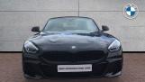 2020 BMW SDrive20i M Sport (Black) - Image: 16