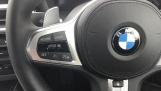 2020 BMW SDrive20i M Sport (Black) - Image: 17
