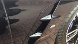 2020 BMW SDrive20i M Sport (Black) - Image: 24