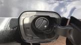 2020 BMW SDrive20i M Sport (Black) - Image: 26