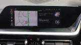 2020 BMW SDrive20i M Sport (Black) - Image: 28