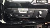 2020 BMW SDrive20i M Sport (Black) - Image: 33