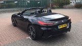 2020 BMW SDrive20i M Sport (Black) - Image: 37