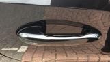 2020 BMW SDrive20i M Sport (Black) - Image: 39