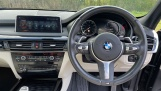 2017 BMW M50d (Black) - Image: 5