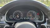 2017 BMW M50d (Black) - Image: 9