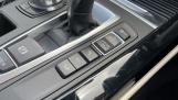2017 BMW M50d (Black) - Image: 19