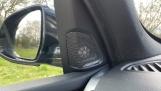 2017 BMW M50d (Black) - Image: 20