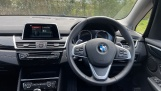 2020 BMW XDrive Sport Gran Tourer (Blue) - Image: 5