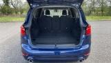 2020 BMW XDrive Sport Gran Tourer (Blue) - Image: 13