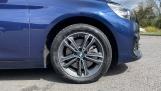 2020 BMW XDrive Sport Gran Tourer (Blue) - Image: 14