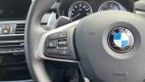 2020 BMW XDrive Sport Gran Tourer (Blue) - Image: 17