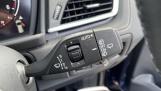 2020 BMW XDrive Sport Gran Tourer (Blue) - Image: 23