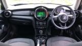 2018 MINI Cooper 3-door Hatch (Grey) - Image: 4