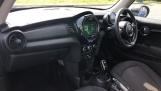 2018 MINI Cooper 3-door Hatch (Grey) - Image: 7