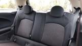 2018 MINI Cooper 3-door Hatch (Grey) - Image: 12