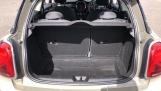 2018 MINI Cooper 3-door Hatch (Grey) - Image: 13