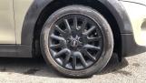 2018 MINI Cooper 3-door Hatch (Grey) - Image: 14