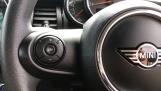 2018 MINI Cooper 3-door Hatch (Grey) - Image: 17