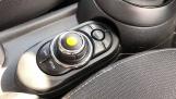 2018 MINI Cooper 3-door Hatch (Grey) - Image: 19