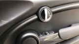 2018 MINI Cooper 3-door Hatch (Grey) - Image: 20
