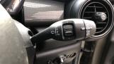 2018 MINI Cooper 3-door Hatch (Grey) - Image: 22