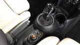 2020 MINI 5-door Cooper S Exclusive (Black) - Image: 10