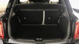 2020 MINI 5-door Cooper S Exclusive (Black) - Image: 13