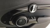2020 MINI 5-door Cooper S Exclusive (Black) - Image: 20