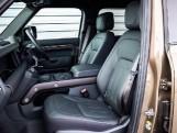 2020 Land Rover I6 MHEV X Auto 4WD 5-door  - Image: 3