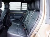 2020 Land Rover I6 MHEV X Auto 4WD 5-door  - Image: 4