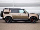 2020 Land Rover I6 MHEV X Auto 4WD 5-door  - Image: 5