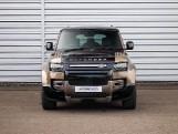 2020 Land Rover I6 MHEV X Auto 4WD 5-door  - Image: 7
