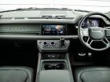 2020 Land Rover I6 MHEV X Auto 4WD 5-door  - Image: 9