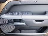 2020 Land Rover I6 MHEV X Auto 4WD 5-door  - Image: 13