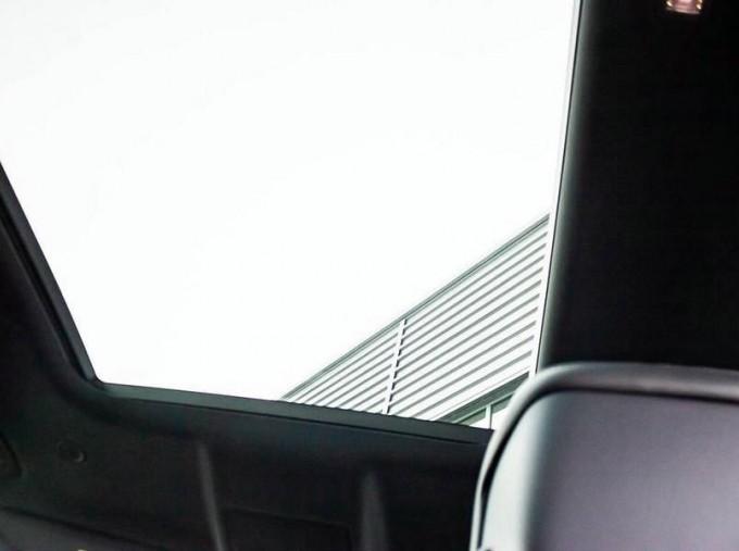 2020 Land Rover I6 MHEV X Auto 4WD 5-door  - Image: 17