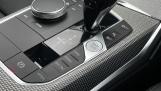 2021 BMW 330e 12kWh M Sport Auto 4-door (Black) - Image: 10