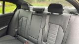 2021 BMW 330e 12kWh M Sport Auto 4-door (Black) - Image: 12