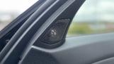 2021 BMW 330e 12kWh M Sport Auto 4-door (Black) - Image: 20