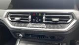 2021 BMW 330e 12kWh M Sport Auto 4-door (Black) - Image: 25
