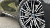 2021 BMW 330e 12kWh M Sport Auto 4-door (Black) - Image: 26