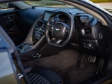 2020 Aston Martin V12 BiTurbo Superleggera OHMSS Auto 2-door (Green) - Image: 6